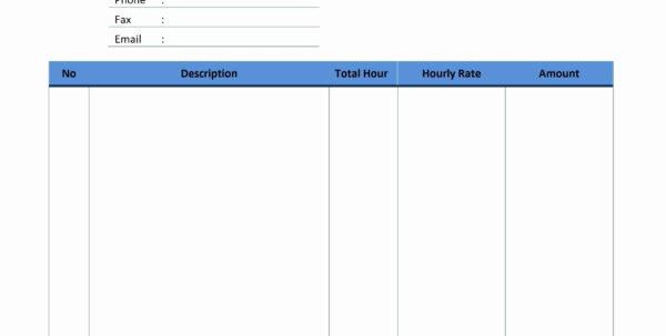 Google Spreadsheet Invoice Template Regarding Invoice Template Word Google Docs Google Docs Templates Invoice