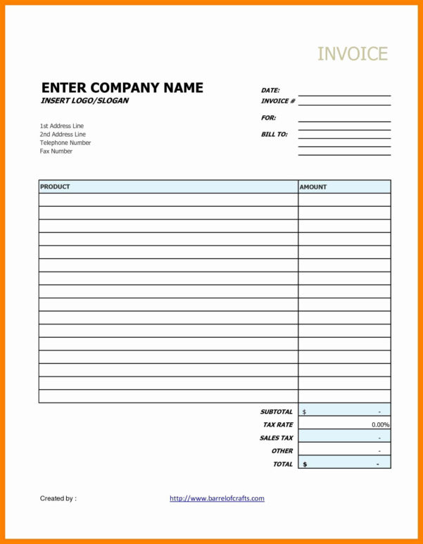 Google Spreadsheet Invoice Template With Awesome 27 Illustration Google Spreadsheet Invoice Template