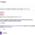 Google Spreadsheet Invoice Template With Regard To Cloud Spreadsheet Get Credentials For Google Wso2 Integration