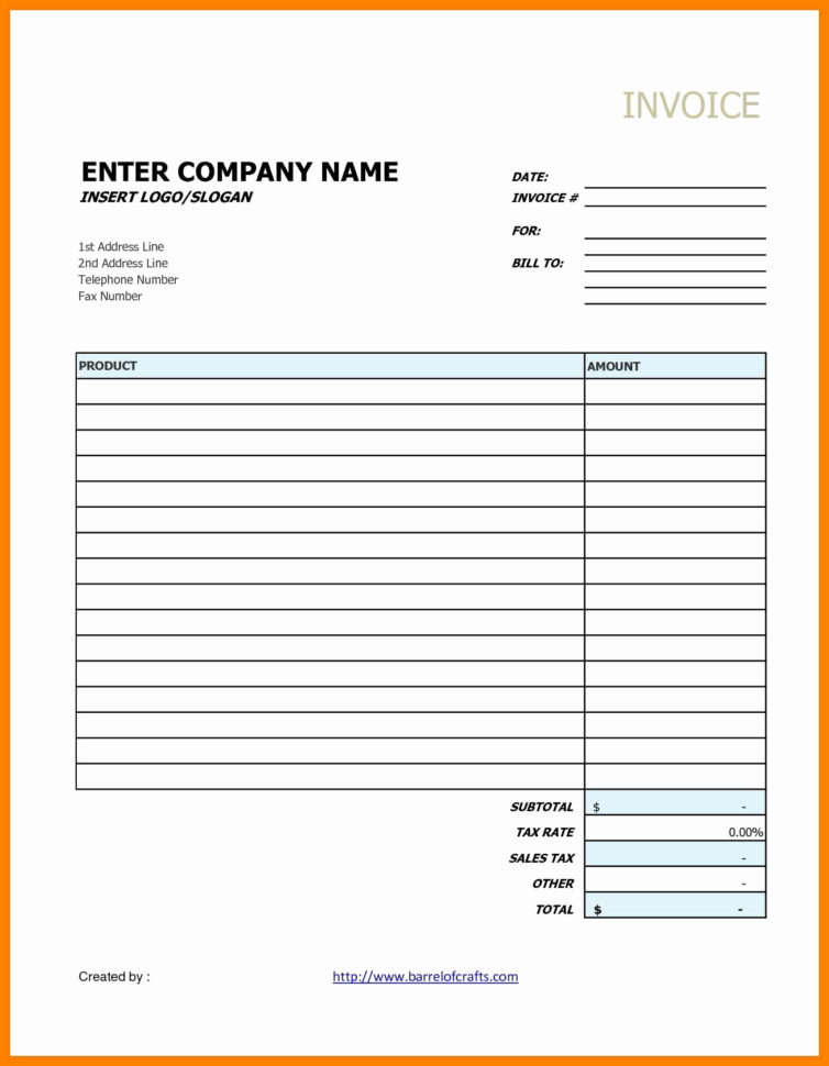 Google Spreadsheet Invoice Throughout Awesome 27 Illustration Google Spreadsheet Invoice Template