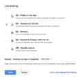 Google Spreadsheet Json Api For Google Sheets Api, Turn Google Spreadsheet Into Api – Sheetsu
