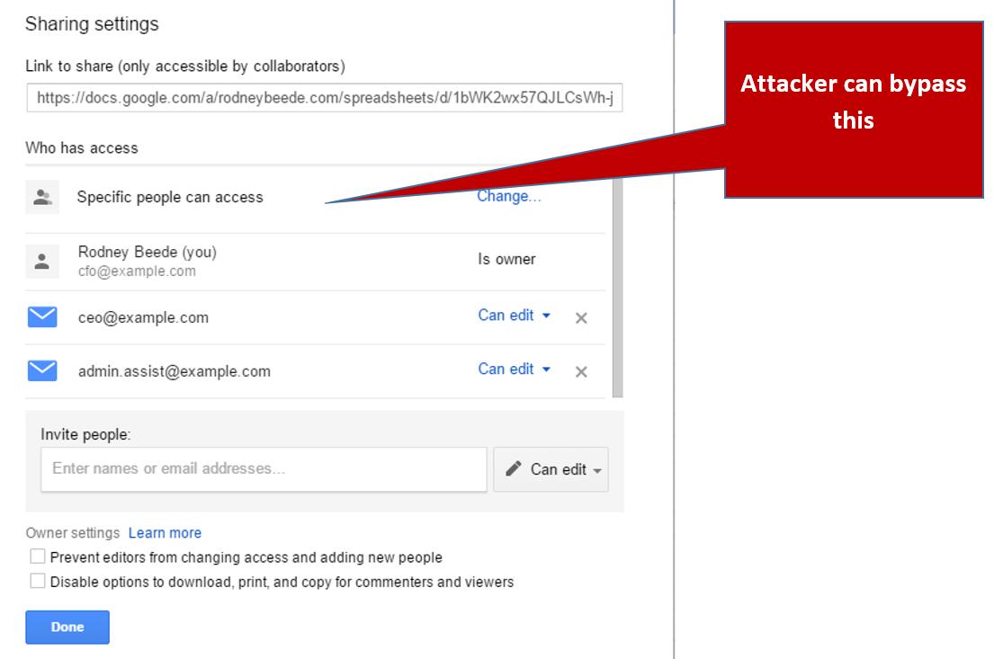 Google Spreadsheet Json Api For Google Spreadsheet Vuln  Csrf And Json Hijacking Allows Data Theft