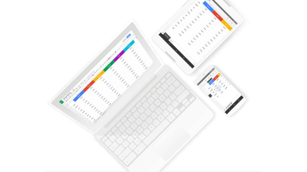 Google Spreadsheet Maken Within Gastexpert: Tien Handige Tips Voor Google Spreadsheets  Winmag Pro