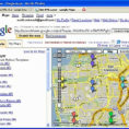 Google Spreadsheet Mapper in Spreadsheet Mapper 2.0  Video Dailymotion