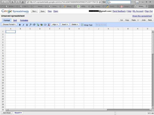 Google Spreadsheet Mapper Intended For Google Spreadsheet Mortgage Formula Spreadsheet Google Spreadsheet