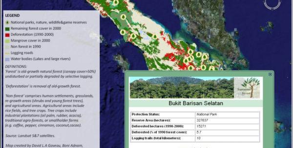 Google Spreadsheet Mapper With Regard To David's Google Earth Files Google Spreadsheet Mapper Printable Spreadsheet