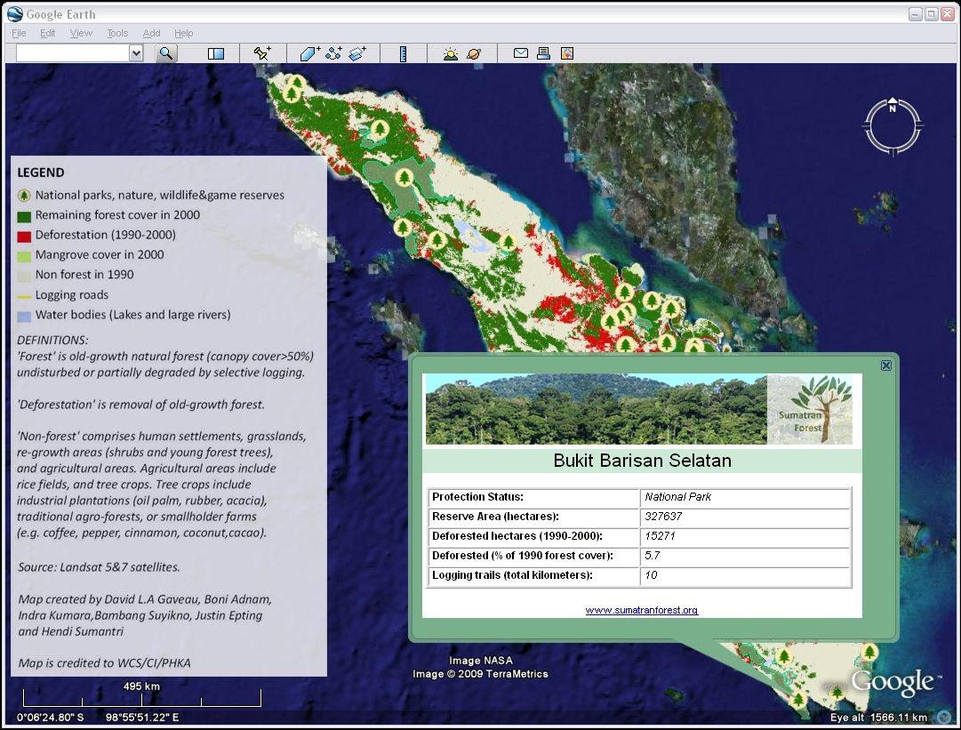 Google Spreadsheet Mapper With Regard To David's Google Earth Files