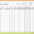 Google Spreadsheet Stock Tracker Throughout 8  Stock Tracking Excel Spreadsheet  Credit Spreadsheet