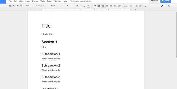 Google Spreadsheet Survey Form For Google Spreadsheet Survey Form Simple Google Spreadsheet Templates