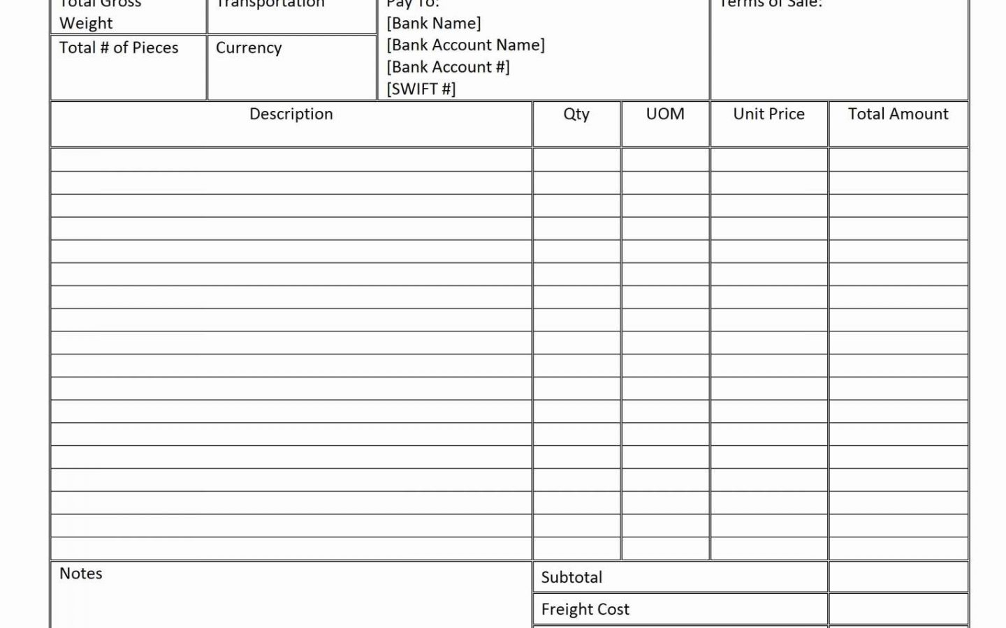 Google Spreadsheet Templates Timesheet With Timesheet Invoice Templatee Download Google Docs Templates Daily