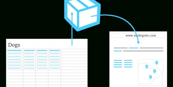 Google Spreadsheet Website Database Inside Sheetsee Js ~ Epaperzone Google Spreadsheet Website Database Spreadsheet Download