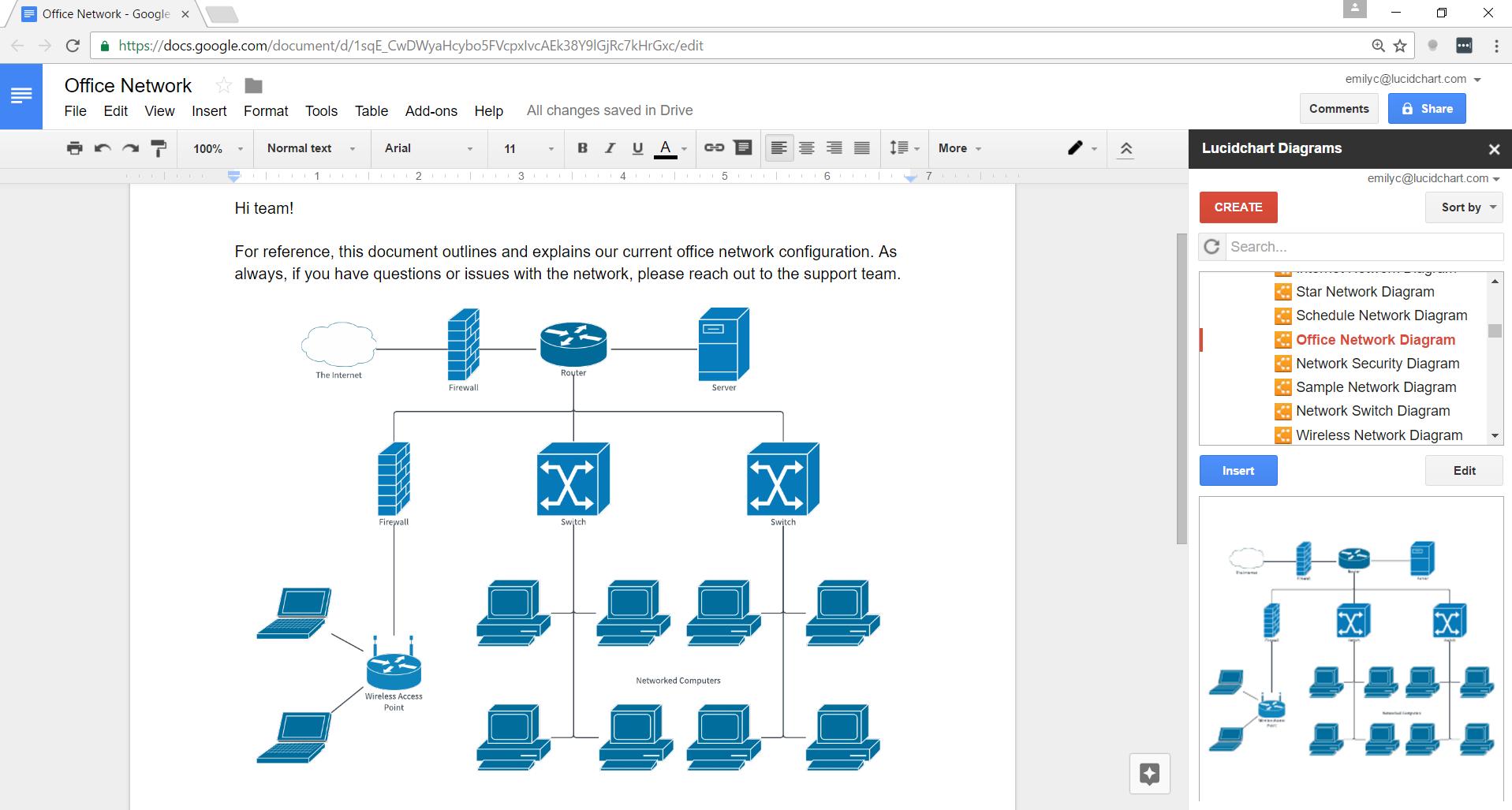 Google Spreadsheets Map Wizard Tool Google Spreadshee