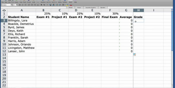 Gp Calculator Spreadsheet Regarding Example Of Gpa Calculator Spreadsheet Maxresdefault Excel Selo L Ink