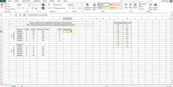 Gp Calculator Spreadsheet Within Example Of Gpa Calculator Spreadsheet Maxresdefault Excel Selo L Ink Gp Calculator Spreadsheet Google Spreadsheet