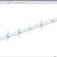 Grade Beam Design Spreadsheet Throughout Reinforced Concrete Beam  Slab Analysis  Design Software