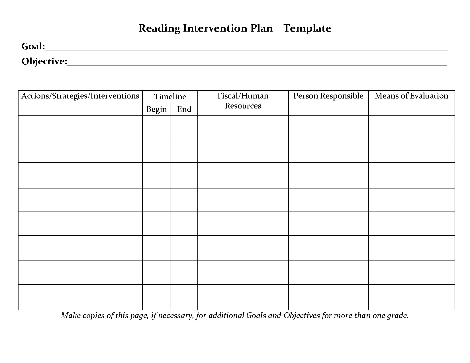 Grade Spreadsheet Regarding Grade Spreadsheet Fresh Reading Schedule Template Mini Mfagency – My