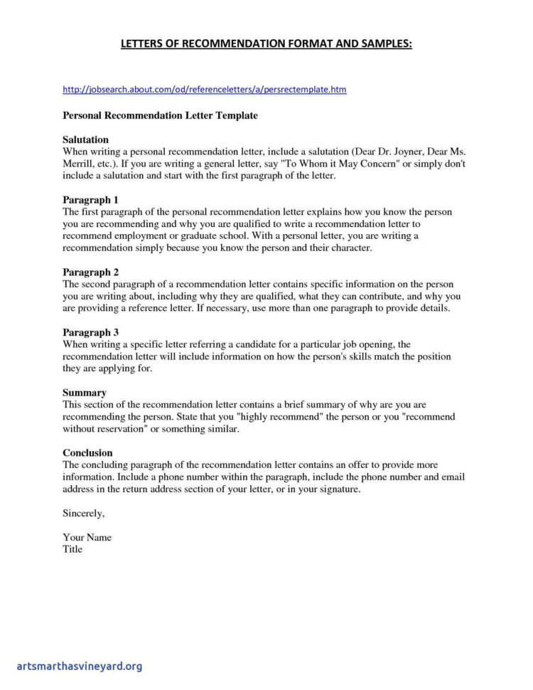 Graduate School Spreadsheet Throughout Letters Of Recommendation For Graduate School Inspirational How To