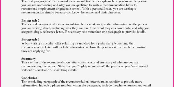 Graduate School Spreadsheet Within How To Write A Letter Of Recommendation For Graduate School Unique