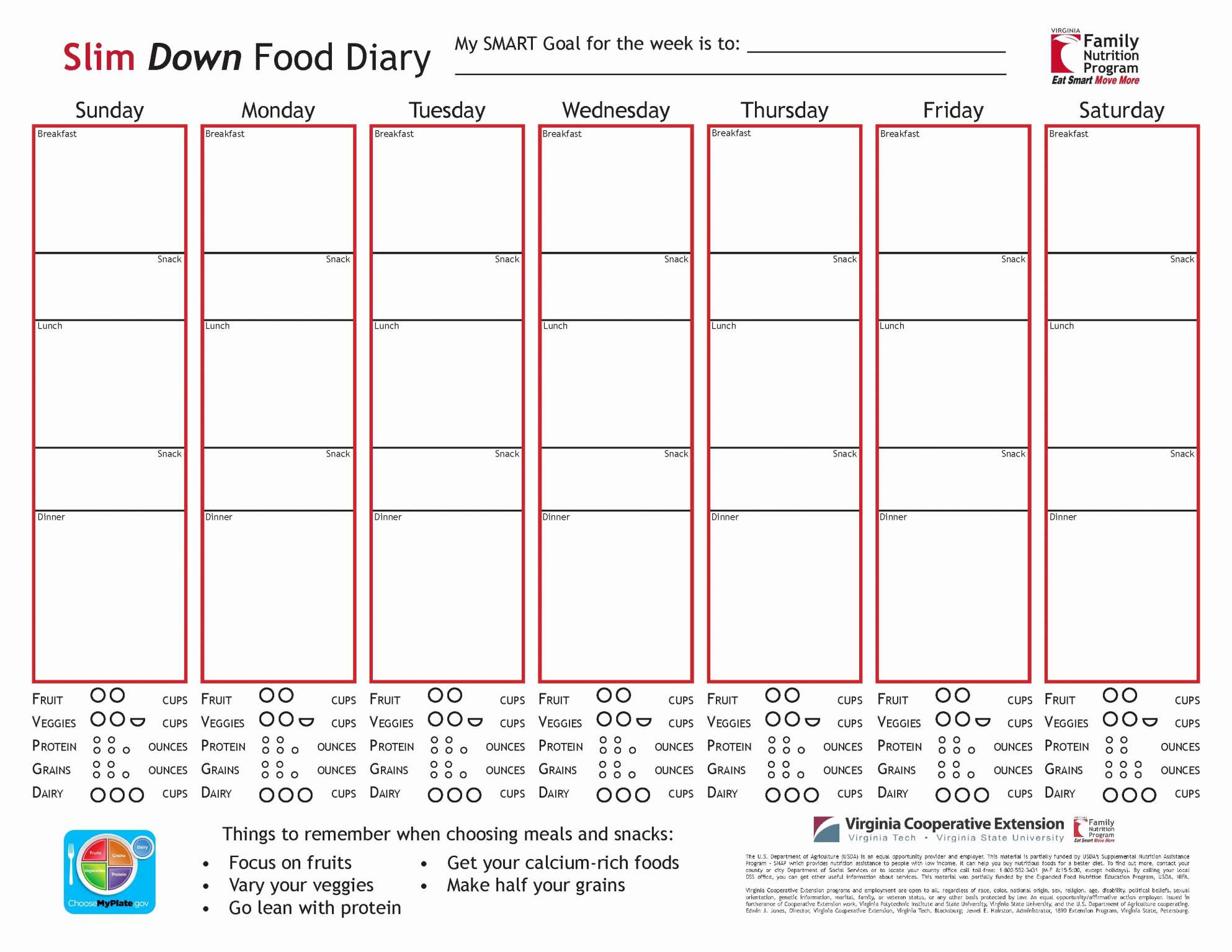 Grain Inventory Management Spreadsheet For Simple Inventory Tracking Spreadsheet 50 Luxury Excel For Restaurant