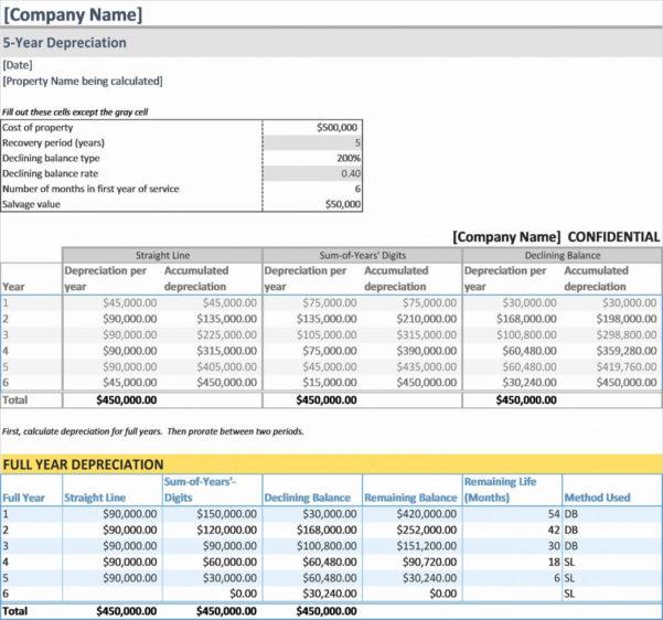 Grain Inventory Management Spreadsheet Inside Warehouse Inventory Management Spreadsheet Collections For ~ Epaperzone