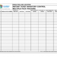 Grain Inventory Management Spreadsheet With Inventory Management Spreadsheet Excel Sheet Free Grain Youtube