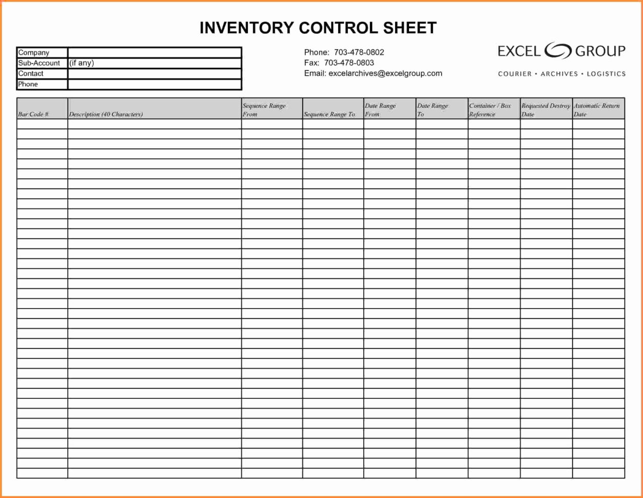 Grain Inventory Spreadsheet With Regard To Bar Inventoryeet Excel New Liquor Control Management Examples