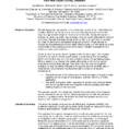 Grain Moisture Spreadsheet With Regard To Pdf Irrigation Management Of Corn On The Delmarva Peninsula: A 2005