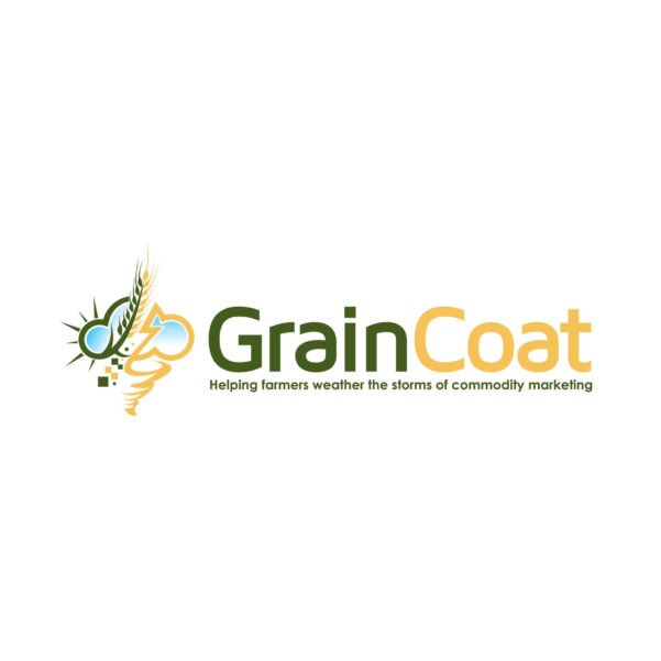 "Grain Sales Spreadsheet In Graincoat™ On Twitter: ""still Using A Notepad, Marker Board, The"