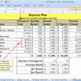 Grant Accounting Spreadsheet Inside Grant Tracking Spreadsheet Excel Beautiful Grant Tracking