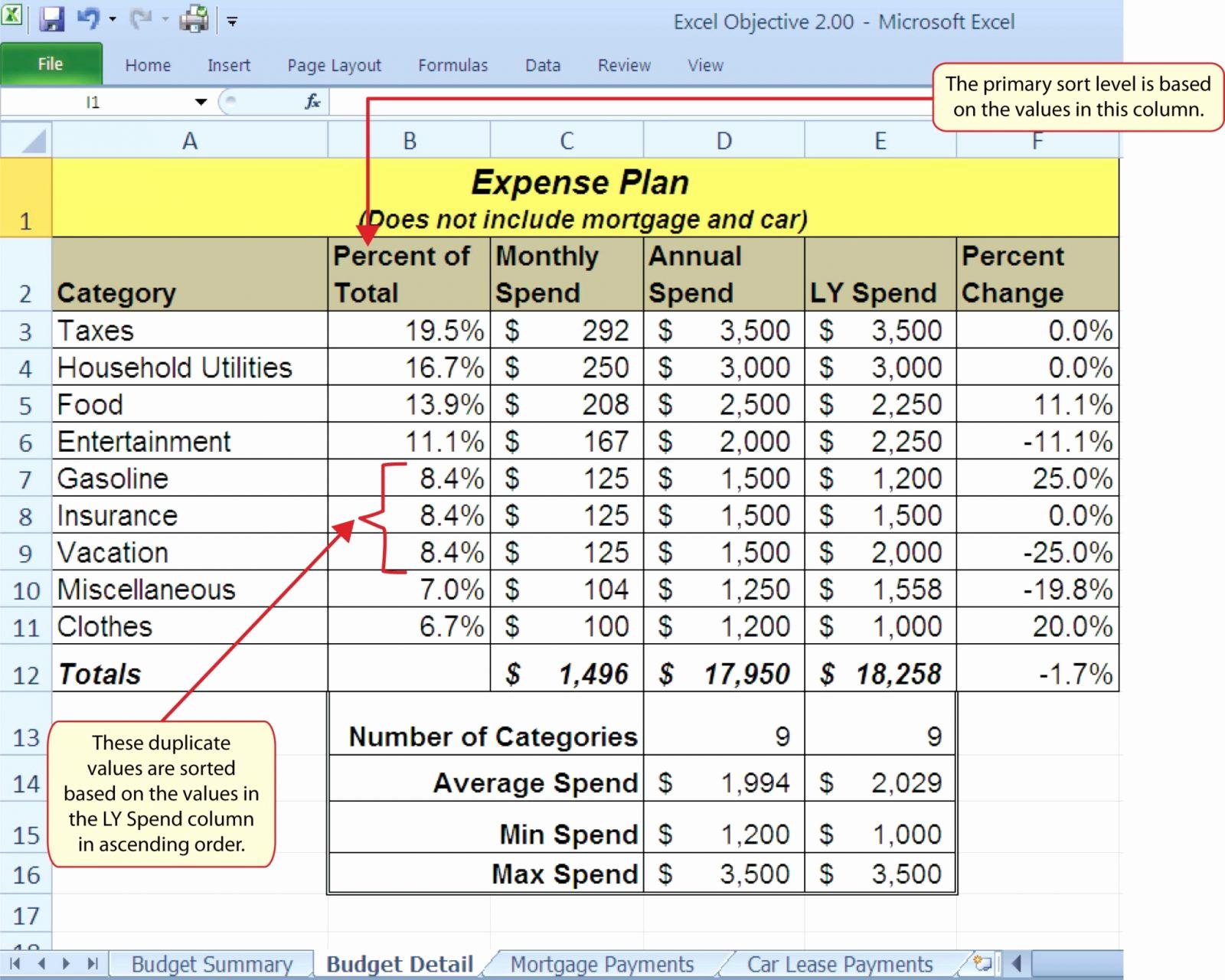Grant Accounting Spreadsheet Inside Grant Tracking Spreadsheet Excel Beautiful Grant Tracking