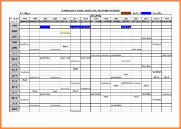Grant Spreadsheet In Grant Expense Tracking Spreadsheet As Spreadsheet Software Free