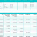 Grant Tracking Spreadsheet Excel For Resource Tracking Spreadsheet Then 50 Elegant Grant Tracking