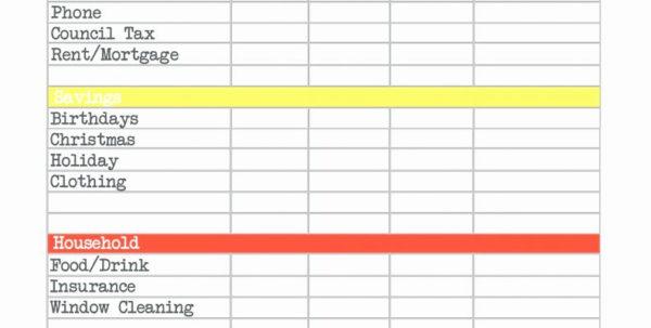 Grant Tracking Spreadsheet Regarding Proposal Tracking Spreadsheet Grant Application Invoice Template