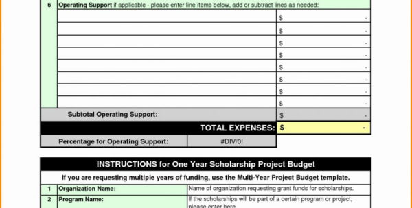 Grant Tracking Spreadsheet Template Pertaining To Grant Tracking Spreadsheet Example New Simple Inventory Gallery Of