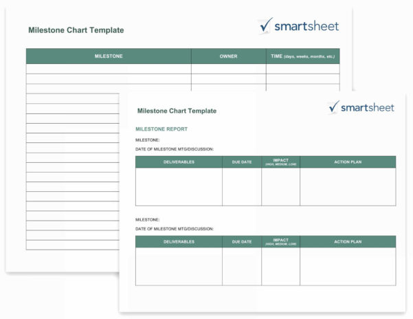 Grant Tracking Spreadsheet Throughout Free Invoice Tracking Spreadsheet Lovely Grant Tracking Spreadsheet