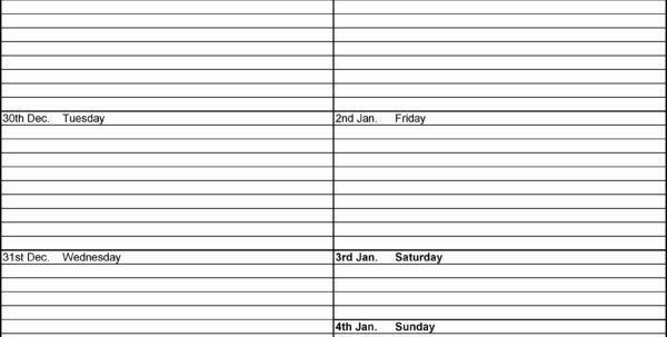 Grant Tracking Spreadsheet Throughout Template Ideas. Grant Tracking Calendar Template  Emiliedavisdesign