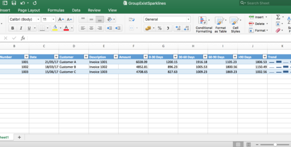 Grapecity Spreadsheet For Introducing Grapecity Documents For Excel Api For  Standard 2.0