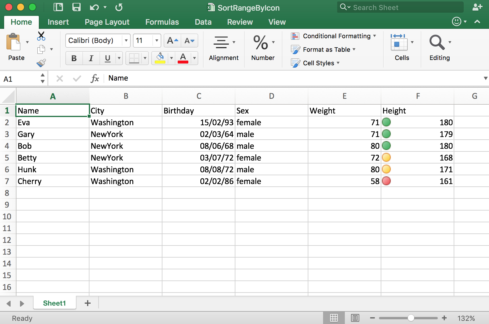 Grapecity Spreadsheet With Introducing Grapecity Documents For Excel Api For  Standard 2.0