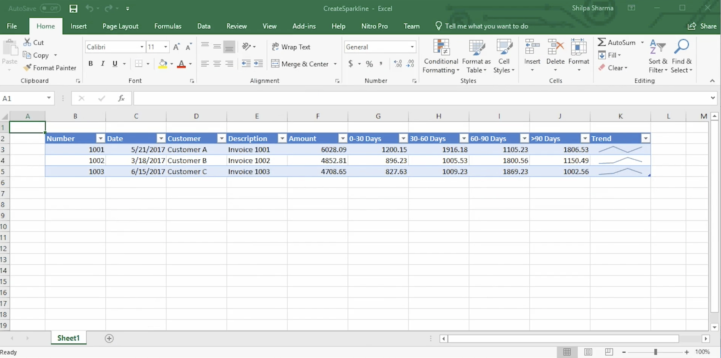 Grapecity Spreadsheet With Regard To Documents For Excel  Excel Api  No Excel Dependencies  Gcdocuments