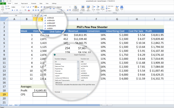 Grapecity Spreadsheet With Regard To Spread Spreadsheets  Visual Studio Marketplace