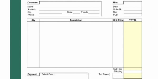 Gratis Excel Spreadsheets With Template Invoice Excel Download Free With Gratis Plus Simple