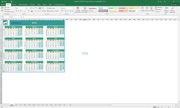 Gratis Spreadsheet Software Inside Microsoft Excel 2016 16.0.9226.2114  Download For Pc Free