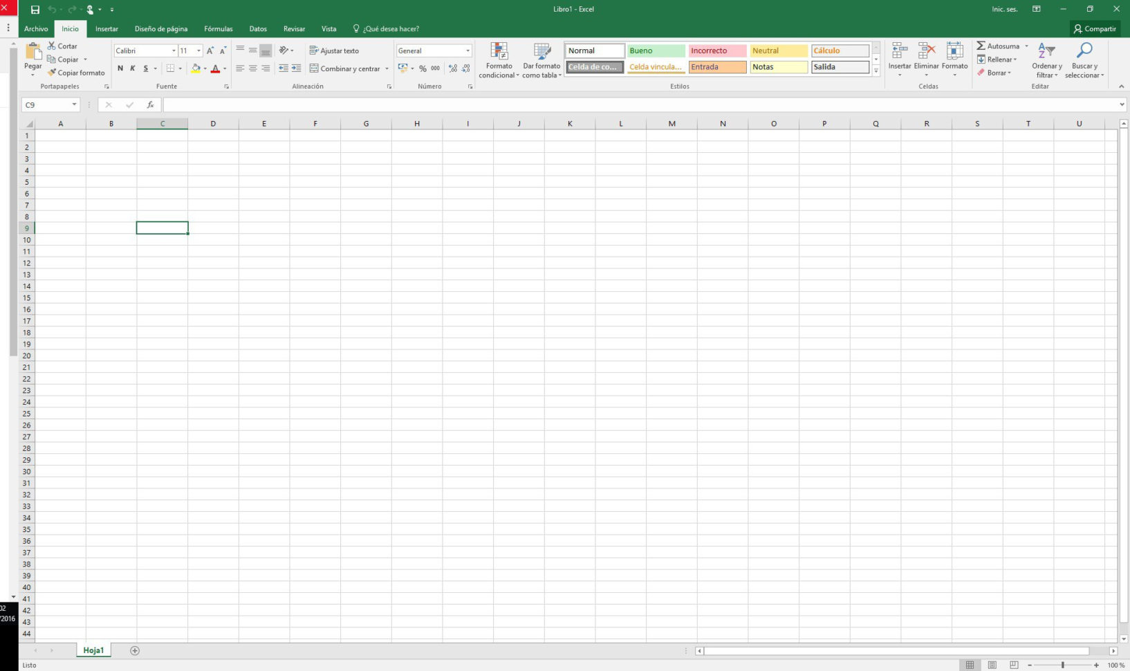 Gratis Spreadsheet Software With Regard To Microsoft Excel 2016 16.0.9226.2114  Download For Pc Free