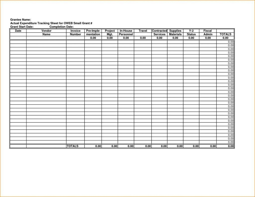 Grocery Budget Spreadsheet Template With Regard To Sheet Spending Tracker Spreadsheet Expense Daily Excel Template And