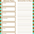 Grocery Expenses Spreadsheet Within Grocery List Budget  Hashtag Bg