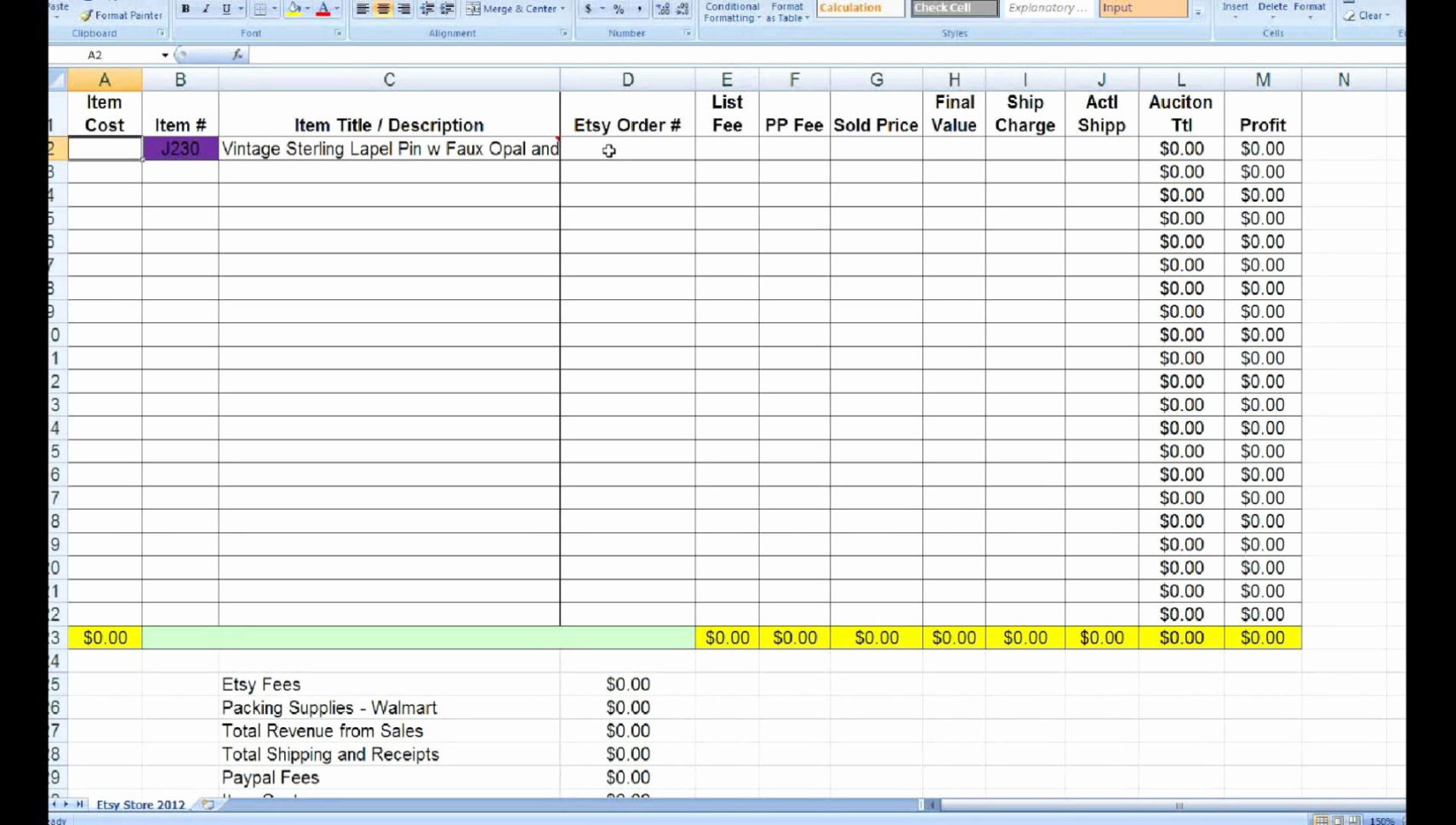 Grocery Spreadsheet Regarding Grocery Spreadsheet For Price List Template Printable  Ebnefsi.eu