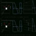 Ground Anchor Design Spreadsheet In Ground Anchor Design Spreadsheet Sheet Geoanchormse Wutec