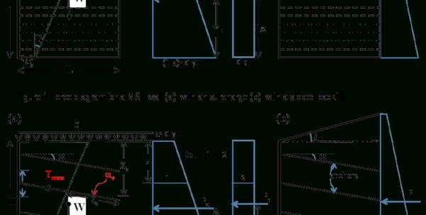 Ground Anchor Design Spreadsheet In Ground Anchor Design Spreadsheet Sheet Geoanchormse Wutec Ground Anchor Design Spreadsheet Google Spreadsheet