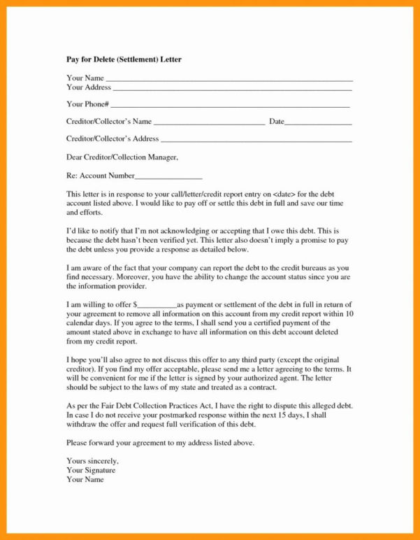 Group Lottery Spreadsheet Pertaining To Lottery Contract Template New Lottery Pool Spreadsheet Template