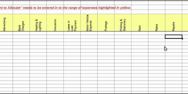 Gst Spreadsheet Template Australia For Maxresdefault Spreadsheet Example Of Calculate Gst Excel How To